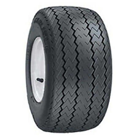 Carlisle Links - 8.5/18R8  Tire