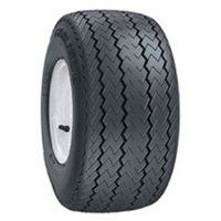 Carlisle Links - 18X8.50-8 4PR Tire