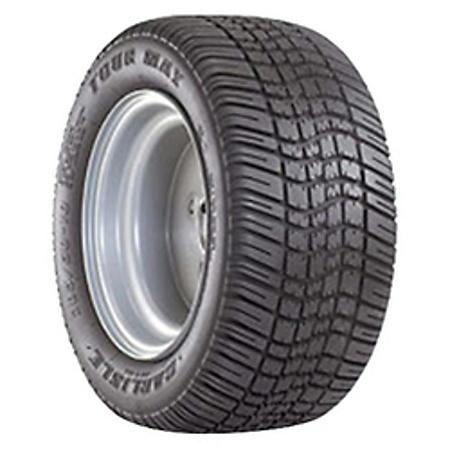 Carlisle Tour Max - 205/50R10  Tire