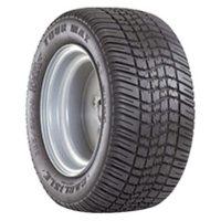 Carlisle Tour Max - 205/50-10B Tire