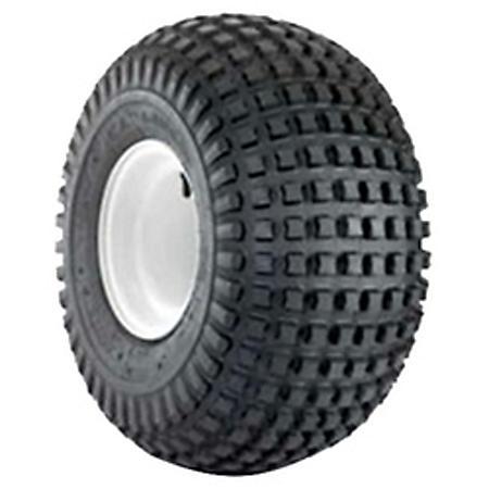 Carlisle Knobby  - 145/70R6  Tire