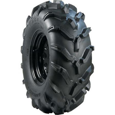 Carlisle A.C.T. HD - 11/26R12  Tire
