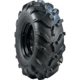 Carlisle A.C.T. HD - 11/25R12  Tire