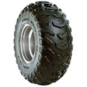 Carlisle Trail Wolf - 10/22R9  Tire