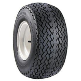 Carlisle Fairway Pro - 8.5/18R8  Tire