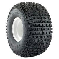 Carlisle TurfTAMER - AT25X12-9 Tire