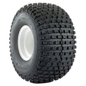 Carlisle TurfTAMER - 12/25R9  Tire