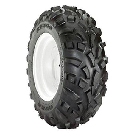 Carlisle AT489 - 11/24R12  Tire