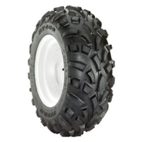 Carlisle AT489 - 10/25R12  Tire
