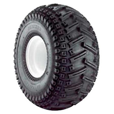 Carlisle STRYKER - 11/22R8  Tire