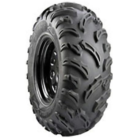 Carlisle Black Rock - 9/26R12  Tire
