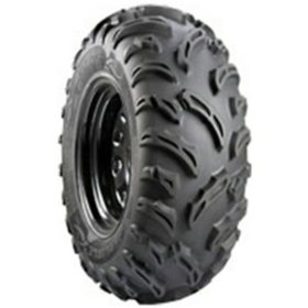 Carlisle Black Rock - 9/26R12  Tire