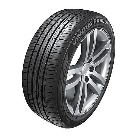 Hankook Ventus Prime2 K115B RFT - 195/55R16 87W Tire