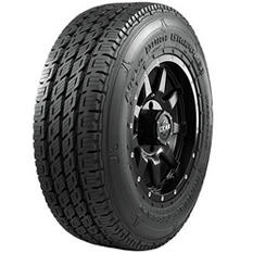 Nitto Dura Grappler - 265/70R17 113S Tire