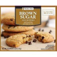 Member's Mark Brown Sugar (5 lbs.)