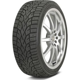 General Altimax Arctic 12 - 175/65R14 86T Tire