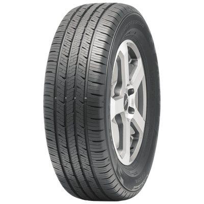 Pirelli-235//65R18 110H XL S-WNT -C//C//72-Winter-Tyre J