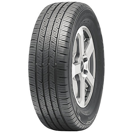 Falken Sincera SN201 A/S - 215/60R16 95T Tire