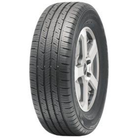 Falken Sincera SN201 A/S - 195/65R15 91H Tire