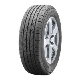 Falken Sincera SN250 A/S - 215/60R16 95V Tire