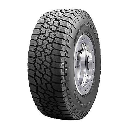 Falken WildPeak A/T3W - LT275/70R18/10 125/122S Tire