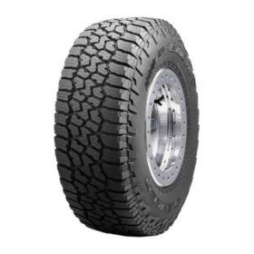 Falken WildPeak A/T3W - 275/65R18 116T Tire