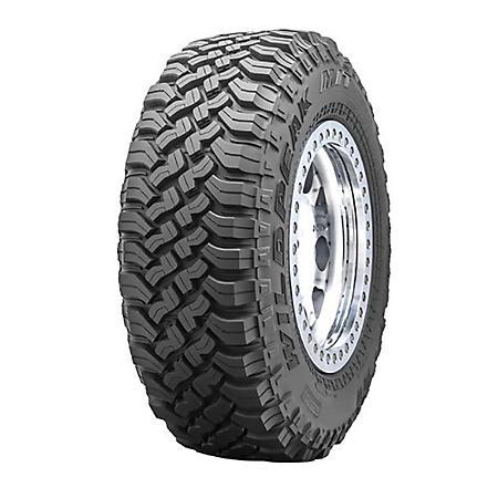 Falken WildPeak M/T01 - LT295/70R17/10 121/118Q Tire