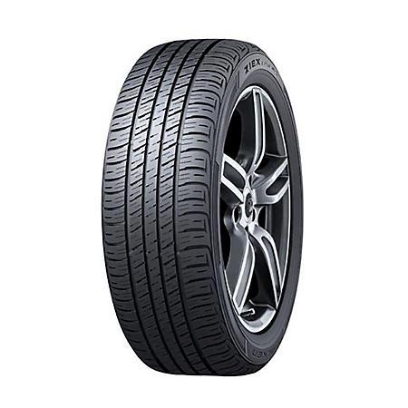 Falken Ziex CT50 A/S - 245/50R20 102V Tire