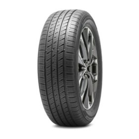 Falken Ziex CT60 A/S - 255/55R20 107V Tire