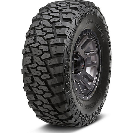 Dick Cepek Extreme Country - 12.50/37R20 126P Tire