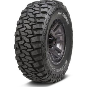 Dick Cepek Extreme Country - 12.50/35R15 113Q Tire