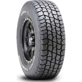 Mickey Thompson Deegan 38 - All-Terrain - 235/75R15 109T Tire
