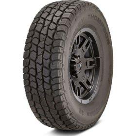 Mickey Thompson Deegan 38 - All-Terrain - 285/45R22 114T Tire