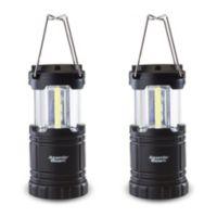 2-Pack Atomic Beam Pro Series Lantern