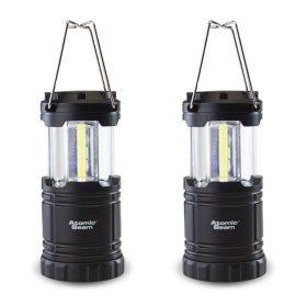 Atomic Beam Lantern Pro Series (2 pk.)