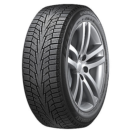 Hankook Winter i*cept iZ2 W616 - 185/65R15 92T Tire