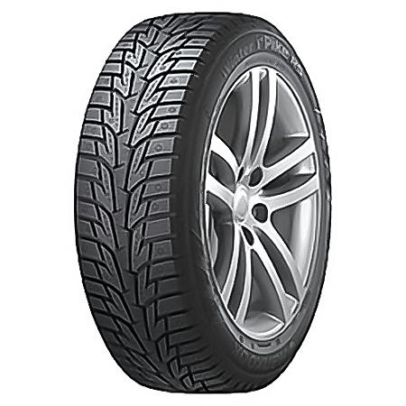 Hankook Winter i*Pike RS - 205/60R15 91T Tire