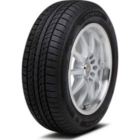 General Altimax RT43 - 245/50R20 105H Tire