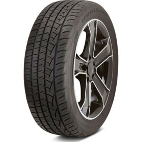 General G-MAX AS-05 - 235/55R17 99W Tire
