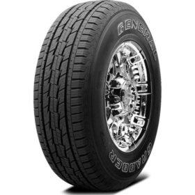 General Grabber HTS - 235/75R15 105T Tire