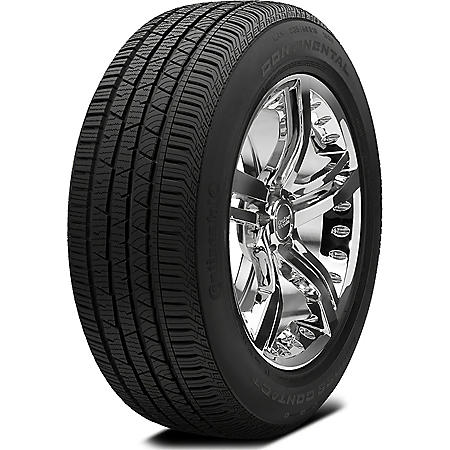 Continental CrossContact LX Sport - 215/60R17 96H Tire