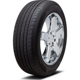 Continental ProContact TX - 185/65R15 88H Tire