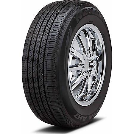 Nexen Aria AH7 - 235/65R16 103T Tire