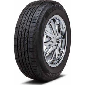 Nexen Aria AH7 - 225/65R17 102H Tire