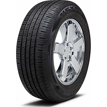 Nexen N'Fera RU5 - 245/55R19 103V Tire