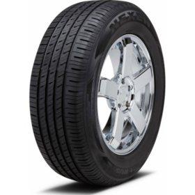 Nexen N'Fera RU5 - P245/60R18 104V Tire