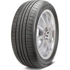 Nexen N'Priz AH5 - 225/65R17 102T Tire