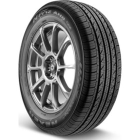 Nexen N'Priz AH8 - 205/65R16 95H Tire