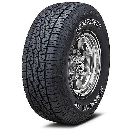 Nexen Roadian A/T Pro RA8 - 33X12.50R15 108R Tire