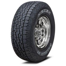 Nexen Roadian A/T Pro RA8 - 265/70R17 115S Tire